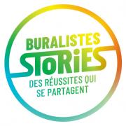 Logo Buralistes Stories 2019